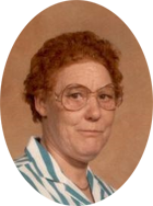 Lois Picard