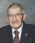 Edouard  Bisson