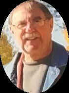 Philip Jasmin