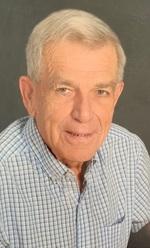 Leonard  Pettit