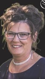 Denise  Bourdeau (Leroux)