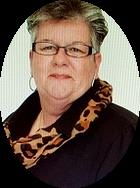 Colleen Nichol