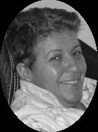 Judith Huard