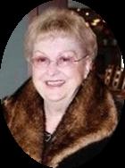 Katharine McHugh-Kirkham