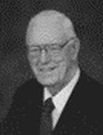 Hugh MacDougall
