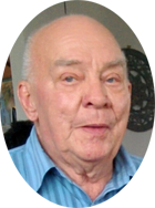 Hendrik Looyen