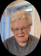 Doris James