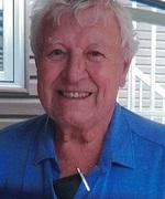 Bill  Larocque