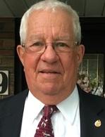 John Seller