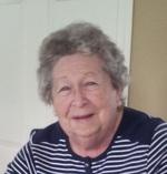 Pauline  Lavictoire (Roy)