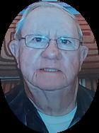 Glen Cryderman