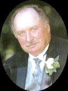 Douglas Warner